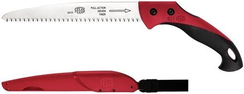 Werkzeuge und Sonstiges