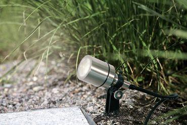 Seliger Aquaspot 100 Power LED Erweiterung