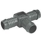 GARDENA Sprinkler-System T-Stück .