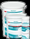 Bayrol Chloriklar 1 kg