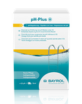 Bayrol pH-Plus ( Beutel ) 1,5 kg