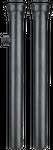 Hunter Sprühdüsengehäuse PRO-SPRAY 30cm Aufsteiger
