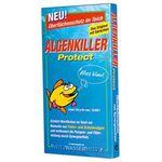 Weitz Algenkiller Protect 150g für 10.000 ltr.