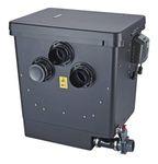 OASE ProfiClear Premium Compact-M Gravit. EGC