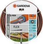 GARDENA Comfort FLEX Schlauch 13 mm (1/2 ) 50m