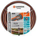 GARDENA Comfort FLEX Schlauch 13 mm (1/2 ) 15m