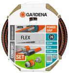 GARDENA FLEX Schlauch 13 mm (1/2 ) 20m m.A.