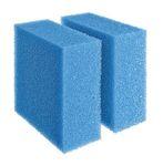OASE Ersatzschwamm Set blau BioTec 40000