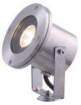 Lightpro Coral LED 3W