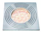 Lightpro Onyx 60 R4 LED 1W