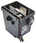 OASE ProfiClear Premium Compact-M gepumpt EGC