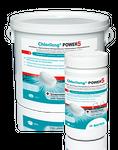 Bayrol Chlorilong© Power 5 - mit Chlorodor Control Kapsel ( Eimer) 5 kg