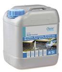OASE AquaActiv AlGo Fountain Zierbrunnenklärer 5 ltr