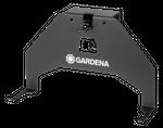 GARDENA Wandhalterung für Sileno Mähroboter