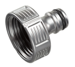 "GARDENA Premium Hahnverbinder 33,3 mm (G 1""), lose"