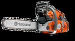 Husqvarna Motorsäge 550XP G 15  38cm 0.325