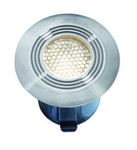 Lightpro Onyx 30 R1 LED 0,5W