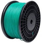 Bosscom Extreme Safety Cable 3,8mm Begrenzungskabel 500m