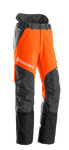 HUSQVARNA Bundhose Technical 20A Gr. M ( 50 )