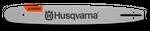 Husqvarna X-Force Schiene 14 /35cm .325  1.3mm