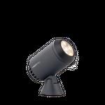Lightpro Castor 4 LED Strahler 3,5W dimmbar
