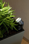 Seliger Aqualight 300 Power LED 3 x 5W