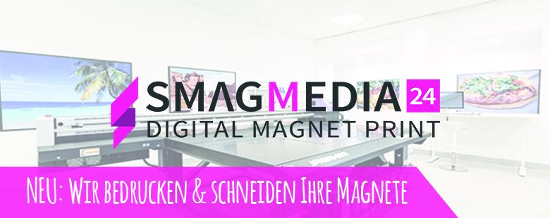 Smagmedia24