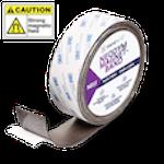 Neodymium magnetic stripe self-adhesive – Bild 1