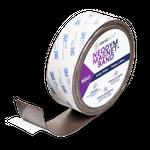 Neodym Magnetbänder selbstklebend – Bild 2