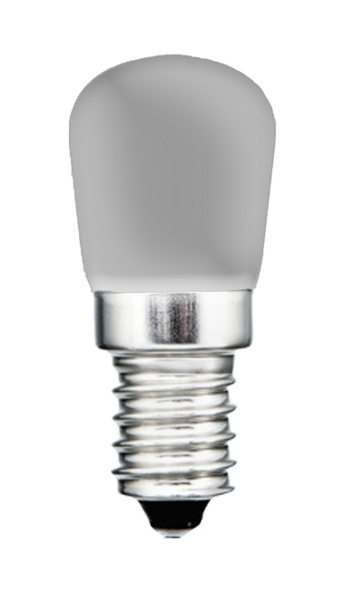 Smagnon® Mini LED-Birne 1,5 Watt