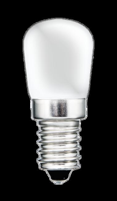 Smagnon® Mini LED-Birne 1,5 Watt – Bild 1