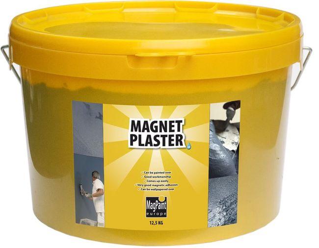 MagPaint Magnet Spachtel