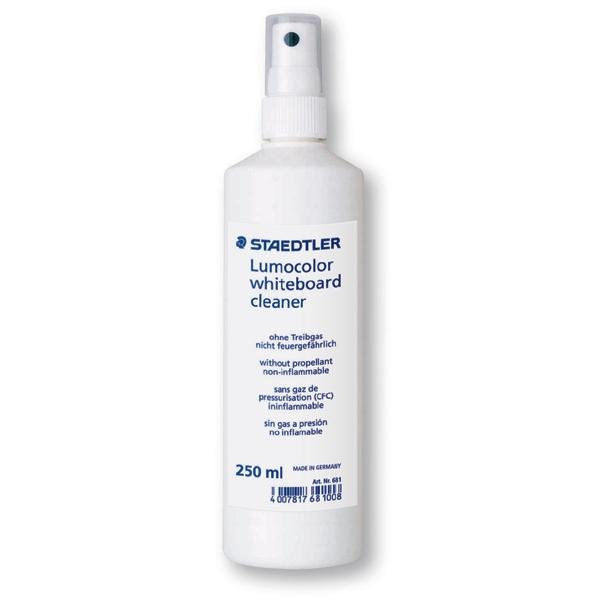 STAEDTLER® Lumocolor® whiteboard cleaner