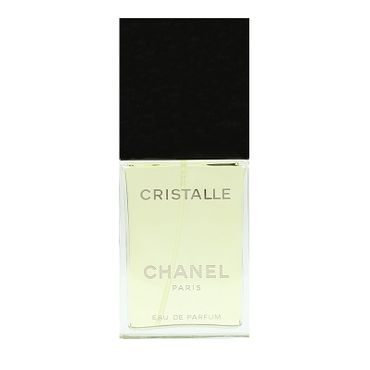 Chanel Cristalle Eau de Parfum 100 ml Originalverpackt!