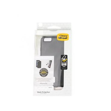 OtterBox Drop Protection Special Edition Bundle for Apple iPhone 6/6s