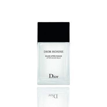 Dior Homme After Shave Balm