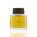 Kenneth Cole Signature EDT