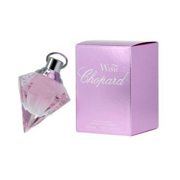Chopard Pink Wish EDP