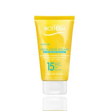 Biotherm Crème Solaire Anti Age SPF 15 Gesichtscreme 50 ml