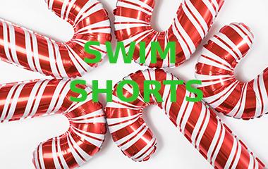 Swimshorts