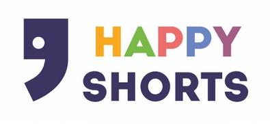 Happyshorts