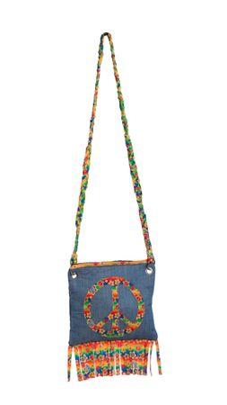 Tasche Hippie