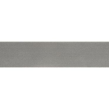 Elastikband 40 mm grau