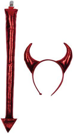 Teufels Set – Bild 1