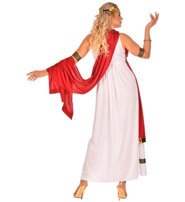 Kleid Römische Kaiserin – Bild 2