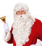 Weihnachtsmann-Set 001