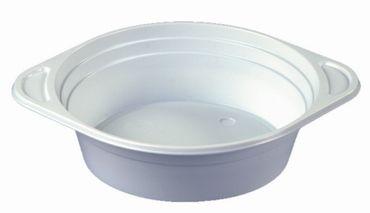 100 Suppenschalen 500 ml