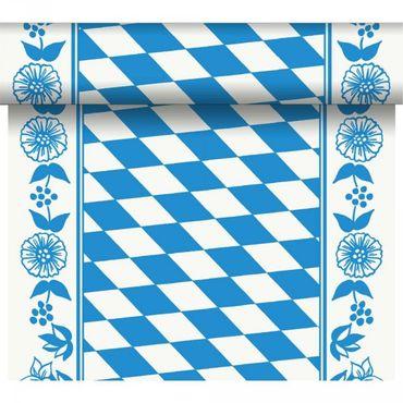 Tischläufer Tete a tete Bayern
