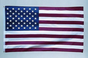 Fahne 90 x 150cm USA