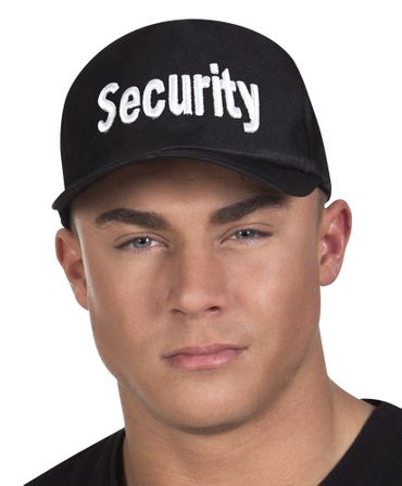 Basecap Security